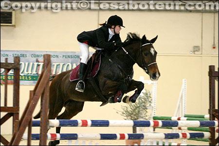http://cheval-par-max.cowblog.fr/images/3/3264486.jpg