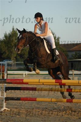 http://cheval-par-max.cowblog.fr/images/4/4260268.jpg