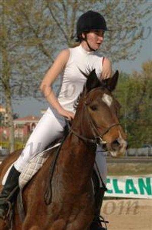 http://cheval-par-max.cowblog.fr/images/4/4278016.jpg