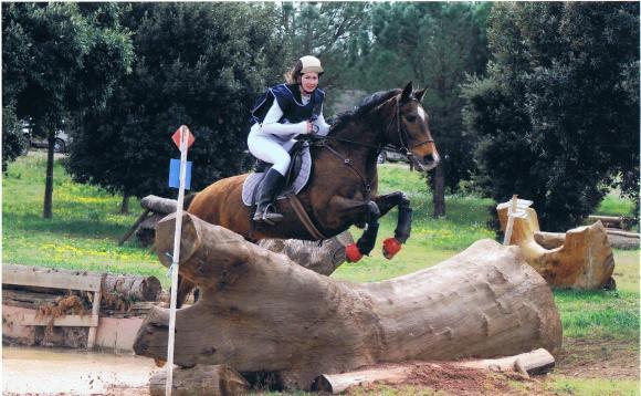 http://cheval-par-max.cowblog.fr/images/6/cce29032009.jpg
