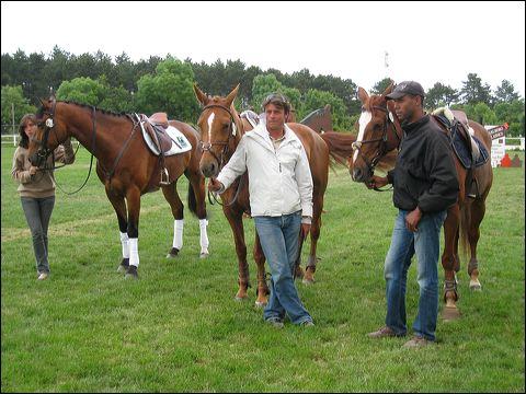 http://cheval-par-max.cowblog.fr/images/6/manon01-copie-1.jpg