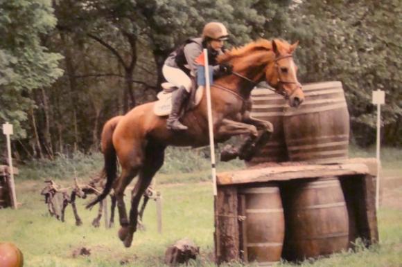 http://cheval-par-max.cowblog.fr/images/7/Idole04.jpg
