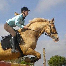http://cheval-par-max.cowblog.fr/images/8/18857419202962952311476756701321712582091320n.jpg