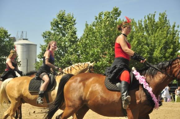 http://cheval-par-max.cowblog.fr/images/8/26468021934999610031352281663325553733170850n.jpg
