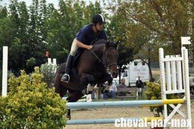 http://cheval-par-max.cowblog.fr/images/8/449371517389387752162503183712136305080413n.jpg