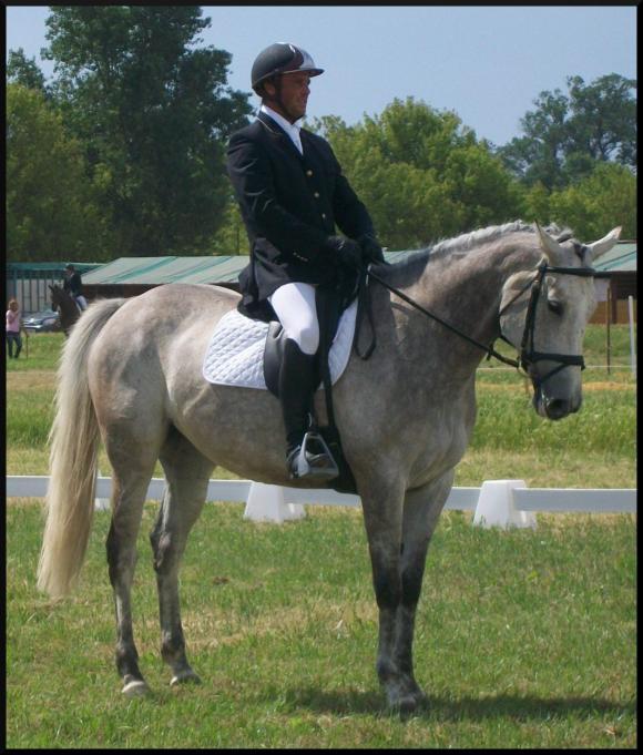 http://cheval-par-max.cowblog.fr/images/8/CPM01-copie-1.jpg