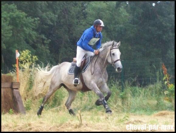 http://cheval-par-max.cowblog.fr/images/8/CPM02.jpg
