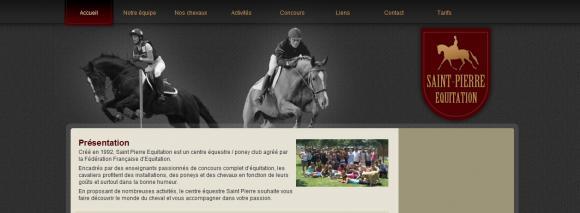 http://cheval-par-max.cowblog.fr/images/8/Sanstitre.jpg