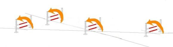 http://cheval-par-max.cowblog.fr/images/Exercicesobstacle/saut6-copie-2.jpg