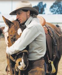 http://cheval-par-max.cowblog.fr/images/articles/buckbrannaman02.jpg