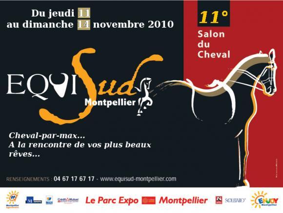 http://cheval-par-max.cowblog.fr/images/articles/img1182521256032.jpg